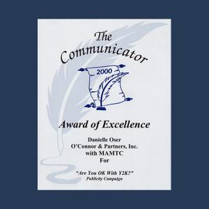 2000 communicator y2k