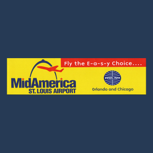 advertising midamerica outdoor
