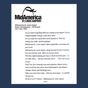 advertising midamerica radio