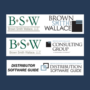 branding bsw