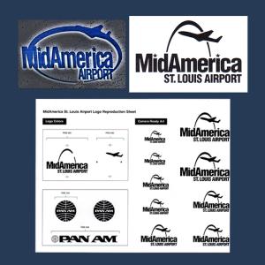 branding midamerica