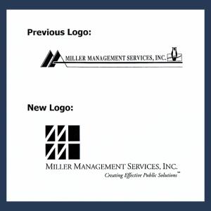 branding miller management