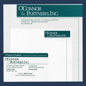 branding ocp