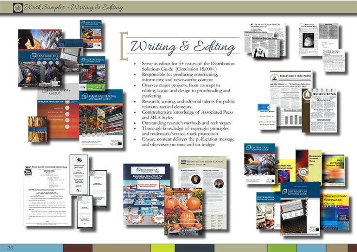 DOser portfolio Final 051716 pages-26