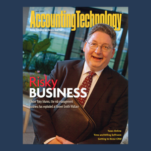 media bswllc accounting technology