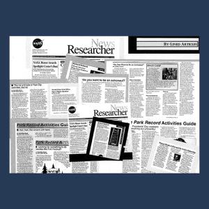 media byline articles