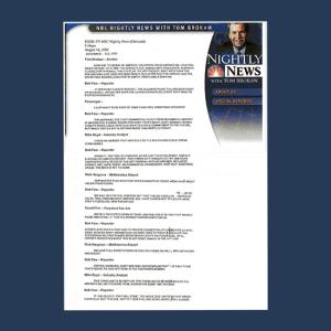 media midamerica nbc nightly news