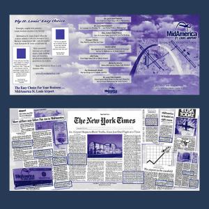 media midamerica publicity report