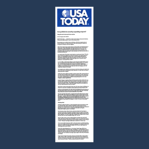 media usa today midamerica
