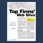 web bswllc top firms